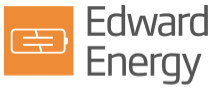 Edward Energy Logo